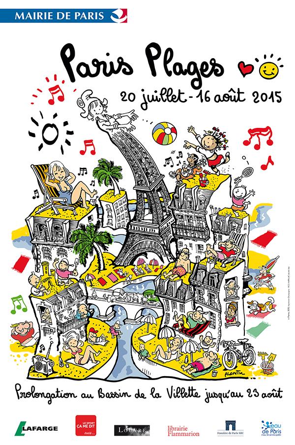 Mairie-de-Paris_aff_PARIS_PLAGES_2015_600px